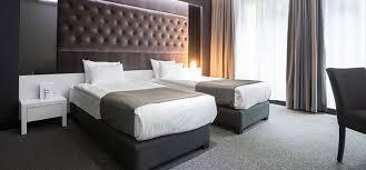 Biscuit Beetle In Bedroom How To Get Rid Of Unwanted Pests In Hotels Rentokil