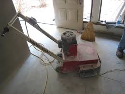 Orbital Floor Sander For Sale by Picture Chelsea Moor Diy Concrete Refinishing Roselind To