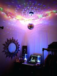 Trippy Room Decor Stoner Bedroom Decor Www Redglobalmx Org