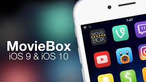 moviebox app for ios 9 3 9 3 1 with without jailbreak techboxs