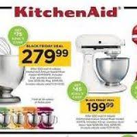 kitchenaid stand mixer black friday deals kitchenaid mini black friday deal kitchen xcyyxh com