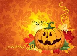 20 hd halloween wallpapers pop culture halloween couple costumes tv u0027s best halloween