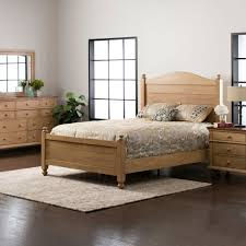 awesome beach style bedroom furniture beach style bedroom
