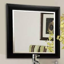 bathroom cabinets awesome ideas large mirrors for bathrooms