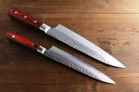 Kitchen Liquidators High Quality Japanese Kitchen Knives At Home Interior Designing