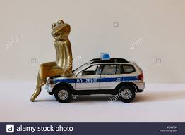 matchbox lamborghini police car toy police car stock photos u0026 toy police car stock images alamy
