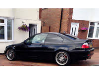 bmw e46 coupe parts bmw e46 coupe breaking car replacement parts for sale gumtree