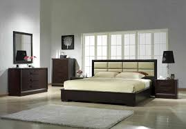 bedroom ideas marvelous modern furniture oak bedroom sets pine