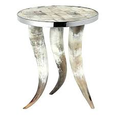 Drum Accent Table Side Accent Table Furniture Of Compact Side Accent Table With
