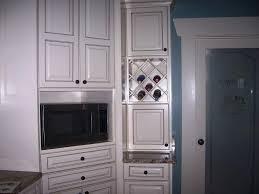 kitchen design overwhelming homemade wine rack under counter