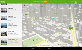 android maps android developers new maps android api now part of