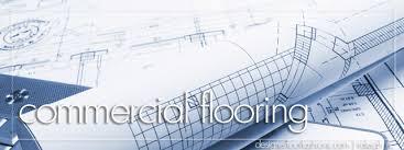 commercial flooring raleigh nc business flooring designer