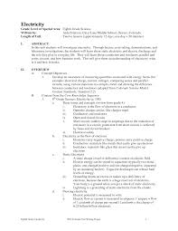 grade 9 electricity test with answers 100 images cbse class x