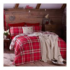 duvet cover red be careful to apply it hq home decor ideas