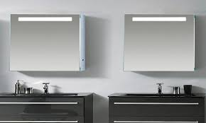 bathrooms cabinets cheap medicine cabinets with lights small