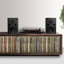 Best Speakers by Best Speakers For Home Theater And Music 4 Best Home Theater