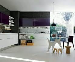 kitchen furniture design alluring modern kitchen furniture pictures elegant home decor