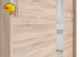 6 sliding glass door 5 foot sliding glass door images glass door interior doors