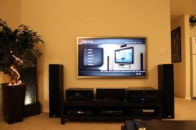 str dh810 manual show your htpc setup page 12 avs forum home theater