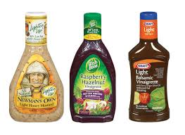 pictures low calorie salad dressings low calorie blue cheese
