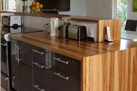 wood tops for kitchen islands hardwood countertops kitchen island tops lafor