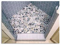 Tile Design Ideas The Best Tile Patterns For Your Bathroom - Bathroom floor tile design patterns