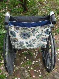 yellow baby shower ideas4 wheel walkers seniors 58 best wheels images on wheelchairs wheelchair