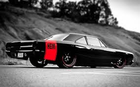 2015 Muscle Cars - hemi muscle car wallpaper hd chevy american muscle cars and nova