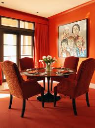 dining chairs houzz orange dining chair houzz intended for room chairs inspirations 6