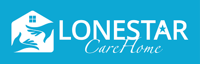 contact the best home care provider in austin lone star care home