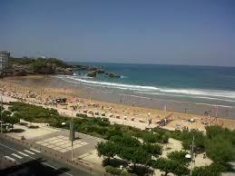 chambre d hote biarritz vue sur mer locations vacances vue sur la mer biarritz