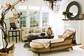 wood fireplace mantels in living room eclectic with mixing
