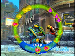 shark tale xbox video games reviews previews