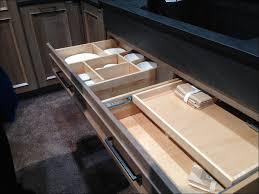 Kitchen Corner Cabinet Solutions Kitchen 42 Inch Cabinets Corner Cabinet Storage Ideas 24 Inch