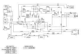 tractor wiring diagram mitsubishi latest gallery photo