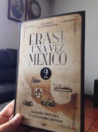 mis libros historias de la historia 10 libros para comprender la historia de méxico planeta de libros