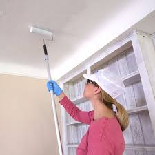 3 Bedroom House Painting Cost How To Paint A Room