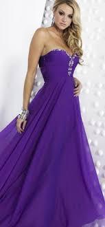 purple dresses for weddings purple wedding dresses
