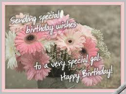 78 best birthday ecards images on pinterest e cards book jacket