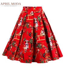 online buy wholesale classic skirt patterns from china classic