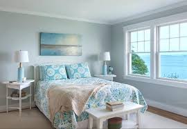coastal bedroom paint color u2013 mediawars co
