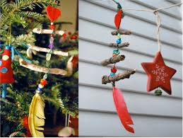 Ceiling Decoration For Christmas by 15 Christmas Ceiling Decorations To Make Christmas Special