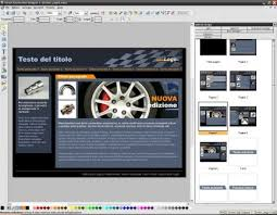 magix xtreme web designer magix choose your country magix xtreme web designer 5