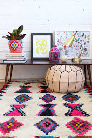 Chic Rugs Installing The Boho Chic Rugs On Home Goods Rugs Accent Rugs