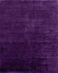 Purple Area Rug 8x10 Purple Area Rugs Nicholepurplearearug Purple Area Rug