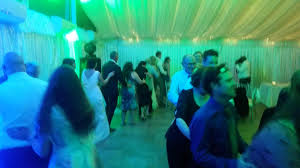 cliffhangers qlds longest running most experienced dj hire