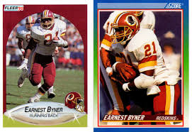 rcsportscards is selling redskins football cards rcsportscards
