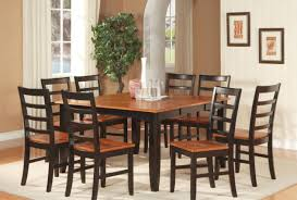 Cherry Wood Dining Room Set by Table Cherry Wood Table And Chairs Infatuate U201a Tremendous