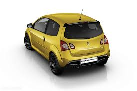 renault twingo 1 photo collection renault twingo 2013 23003