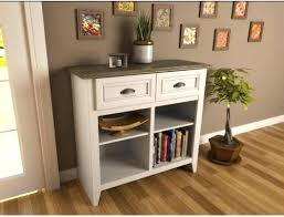 Entryway Cabinet With Doors Entry Furniture Storage Entry Storage Cabinet New Ideas Entry